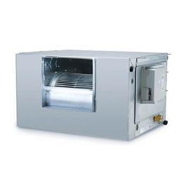 מזגן מיני מרכזי 42,650BTU תלת-פאזי WIFI מבית אלקטרה דגם EMD SMART INVERTER 50T