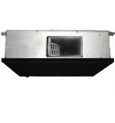 מזגן מיני מרכזי 45,000BTU אלקטרה תלת פאזי דגם JAMAICA SMART 50T