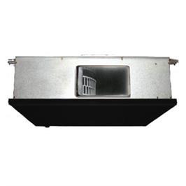 מזגן מיני מרכזי 35,500BTU אלקטרה תלת פאזי דגם Jamaica 40T plus WIFI