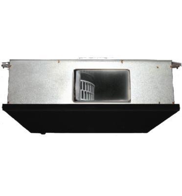 מזגן מיני מרכזי 35,500BTU אלקטרה תלת פאזי דגם JAMAICA SMART 40T