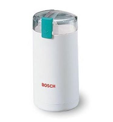 מטחנת קפה תוצרת BOSH דגם MKM6000