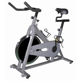 אופני ספינינג מקצועיים תוצרת Vo2 דגם  SC120