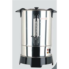 מיחם חשמלי 40 כוסות מיוחד לשבת תוצרת HEMILTON דגם HEM-172