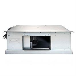 מזגן מיני מרכזי 24,050BTU Inverter אלקטרה דגם JAMAICA SMART INVERTER 35
