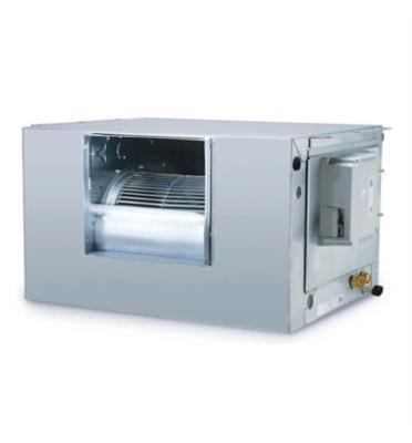 מזגן מיני מרכזי אינוורטר 34,100BTU תלת-פאזי תוצרת אלקטרה דגם EMD Inverter 40T plus WIFI