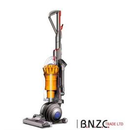 שואב אבק קל משקל וקל לתמרון תוצרת DYSON דגם DC40 Multi Floor-סט אביזרים מתנה ! עודפים