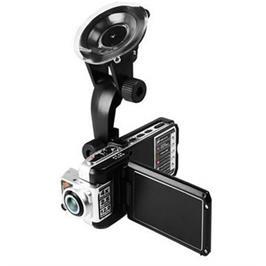 מצלמת רכב משולבת לבית באיכות HD דגם חדש ובלעדי כולל TV OUT