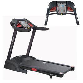 """מסלול ריצה חצי מקצועי עד 1.5 כ""""ס תוצרת VO2 דגם FAC - משלוח והרכבה חינם בבית הלקוח!!"""