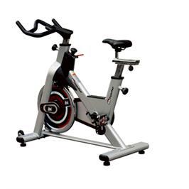 אופני ספינינג חצי מקצועי תוצרת IMPULSE דגם  PS300C