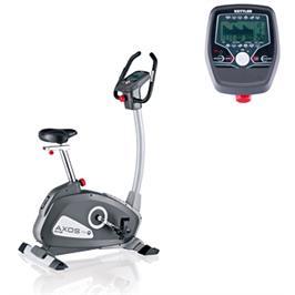 אופני כושר תוצרת KETTLER  דגם מעודפים CYCLE-M