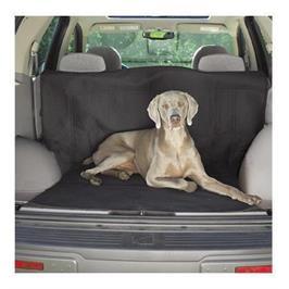 כיסוי מגן למושב האחורי לחיות מחמד