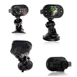 מצלמת רכב מקצועית FULL HD 1080P כולל צילום בחשיכה דגם MX3000