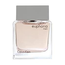בושם לגבר Euphoria  for men Edt S 100 ml Man by Calvin Klein