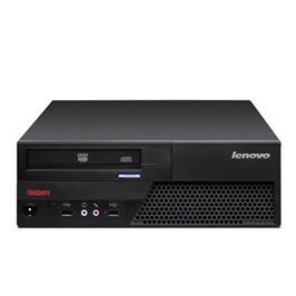 מחשב נייח חזק ואיכותי  מע' הפעלה XP מבית Lenovo דגם M58 מחודש