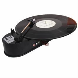 ממיר תקליטים ויניל לקבצי מוזיקה MP3 תוצרת מטריקס דגם VIN_MP3