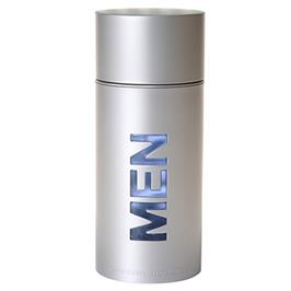 בושם לגבר  Men 212 Edt S 100 ml by Carolina Herrera