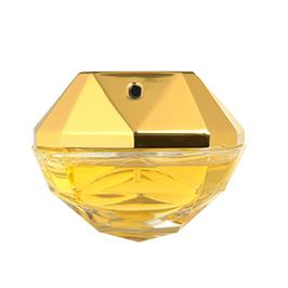 בושם לאישה Lady Million Edp S 80 ml Woman by Paco Rabanne