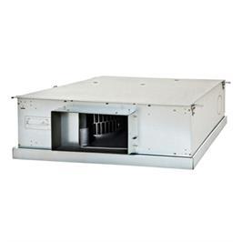 מזגן מיני מרכזי אינוורטר 32,100BTU תלת פאזי תוצרת אלקטרה דגם Jamaica SMART Inverter 38T