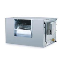 מזגן מיני מרכזי אינוורטר 32,000BTU תלת-פאזי תוצרת אלקטרה דגם EMD Inverter 38T plus WIFI