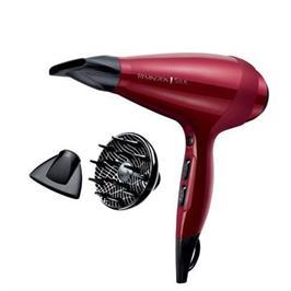 מייבש שיער מקצועי AC silk תוצרת REMINGTON דגם AC9096