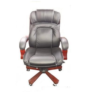 כסא מנהלים מפואר ביותר מבית מוצר 2000 דגם נפטון