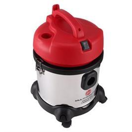 שואב אבק חבית יבש/רטוב תוצרת HOOVER דגם TWDH-1400-011