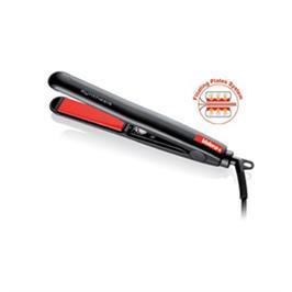 מעצב שיער טורמולין עד 210 מעלות תוצרת VALERA דגם 655.01