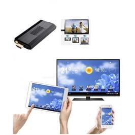 מתאם אלחוטי בחיבור HDMI המעביר את תצוגת המחשב לטלוייזיה מבית גרנטרייד דגם Eskst2