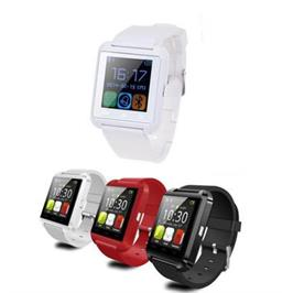 שעון חכם אלחוטי ל-Apple/Android מענה לשיחות, צילום תמונות ועוד. מבית GTI דגם sw718