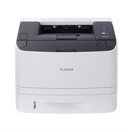 מדפסת לייזר צבעונית תוצרת CANON דגם LBP7210CDN