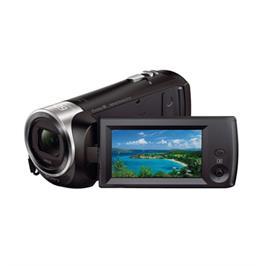 מצלמת וידאו באיכות HDFull צילום תמונות סטילס באיכות 9.2MP תוצרת SONY דגם HDR-CX405EB-יבואן רשמי