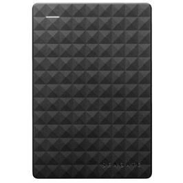 כונן חיצוני נייד Seagate מסדרת Expansion Portable 1TB דגם STEA1000400