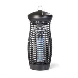קטלן יתושים ומעופפים מתצוגה מוגן מים KILLER תוצרת MONSTER דגם 8238T