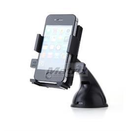 מעמד XL לסמארטפון המאפשר להשתמש ביד אחת לנעילת הטלפון ,מתאים לנוט 3,4, אייפון 6 פלוס, LG G4