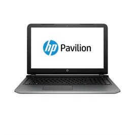 "מחשב נייד עם 15.6"" HP. Pavilion Intel® Core™ i5 4GB תוצרת HP דגם 15-ab003nj"