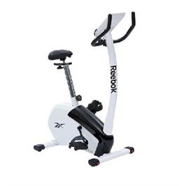 """אופני כושר גלגל תנופה 9 ק""""ג, 32 דרגות קושי תוצרת REEBOK דגם Z9"""