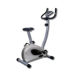 """אופני כושר מגנטיים בעלי גלגל תנופה 10 ק""""ג משוכללים ושקטים במיוחד תוצרת Tritur דגם UB305"""