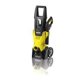 מכונת שטיפה בלחץ גבוה 120 בר תוצרת KARCHER דגם K 3