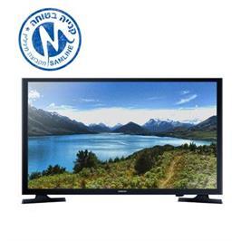 """טלויזיה """"32 LED 100 Hz HD מסדרה 4 תוצרת SAMSUNG דגם UA32J4003"""