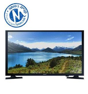 """1e2c6d0d0b82e טלויזיה """"32 LED 100 Hz HD מסדרה 4 תוצרת SAMSUNG דגם UA32J4003 SAMSUNG"""