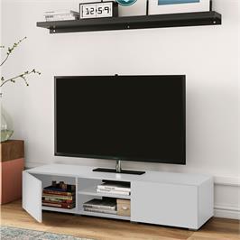 מזנון טלוויזיה תוצרת BRADEX דגם PODIUM