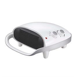 מפזר חום לאמבטיה + מתקן ייבוש מגבות תוצרת MIDEA דגם NTB20