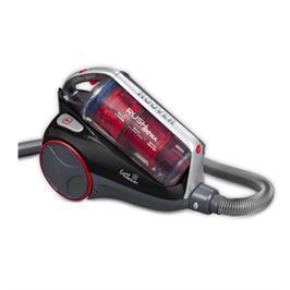 שואב אבק מולטי ציקלון 1400W מבית HOOVER דגם TRE1405