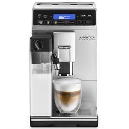 מכונת קפה אוטומטית One Touch תוצרת DELONGHI דגם ETAM29.660.SB