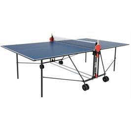 שולחן טניס לשימוש פנים מבית VOIT דגם champion100