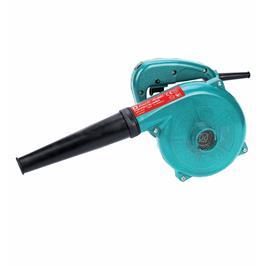 מפוח חשמלי איכותי מבית KONISHI שואב ונושף 550w כולל שקית לאיסוף שבבים דגם HD-6003