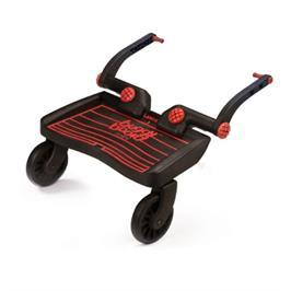 טרמפיסט לעגלה מבית Lascal דגם  BuggyBoard-Mini
