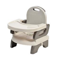 מושב הגבהה מבית Baby Safe
