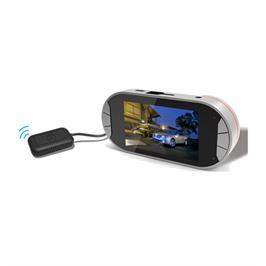 מצלמת דרך FULL HD תוצרת ECO דגם ECO950