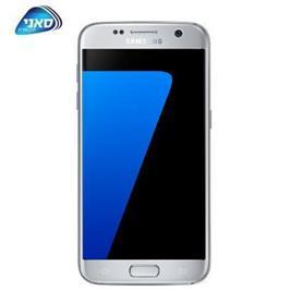 """סמארטפון מסך 5.5"""" 32GB  תוצרת SAMSUNG דגם Galaxy S7 Edge 935F"""